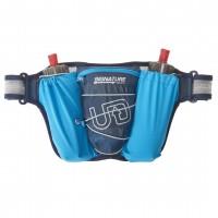 UD Belt - Ultra 4.0, Blue, M-L