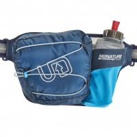 UD Belt - Mountain 4.0, Blue, S-M