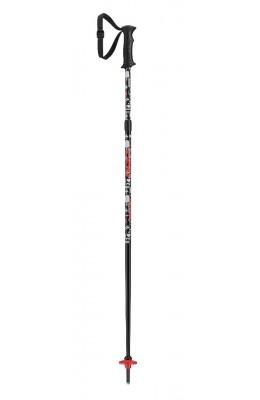 Leki Rider Vario 85-105cm
