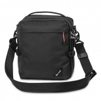 Pacsafe Camsafe LX8, Black