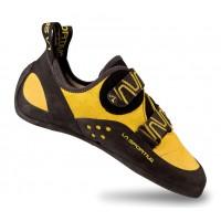 LS Katana, Yellow, 35.0 - DNT