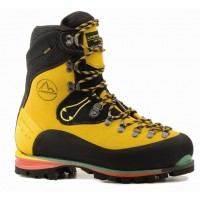 LS Nepal Evo GTX, Yellow, 45.0