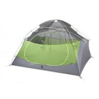 Nemo Tent - Losi 4P