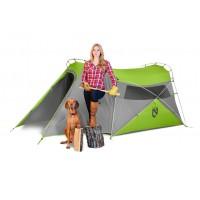 Nemo Tent - Wagontop 3P