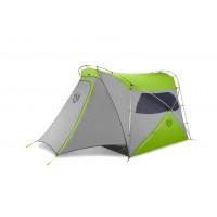 Nemo Tent - Wagontop 4P