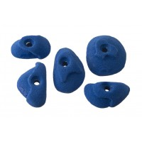 MT PU hold - Micro 5pk, Blue Ribbon, 5pk
