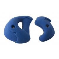 MT PU hold - Macro 2pk, Blue Ribbon, 2pk
