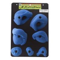 MT PU hold - Super 7 Set, Blue Ribbon, 7pk
