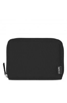 Pacsafe RFIDsafe LX150, black