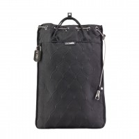 Pacsafe Travelsafe 12L GII, black