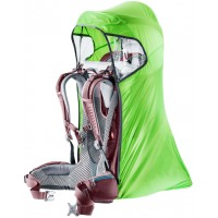 Deuter KC Rain Cover Deluxe, Kiwi