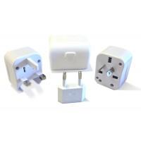 Plug - International adapter