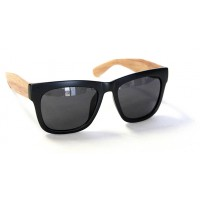RD Sunglasses - Style DT1-2