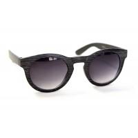 RD Sunglasses - Style DT3-1, Black