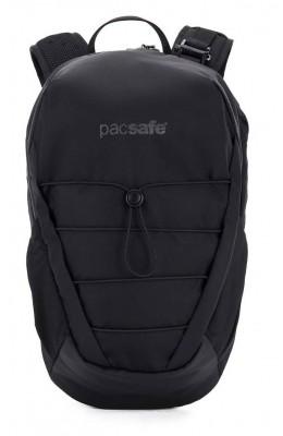 Pacsafe Venturesafe X12, black