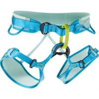 Edelrid harness - Jayne II size L