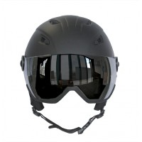 Helmet H05 Replacement Visor
