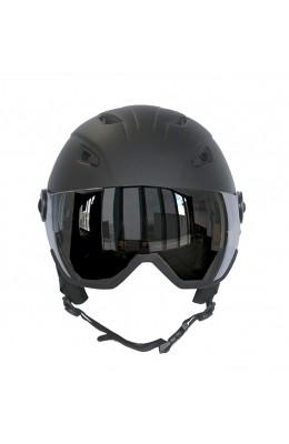 Helmet H05 Replacement Visor