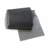Contour Protective mesh panel 120mm x 1m (2pc)