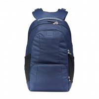 Pacsafe Metrosafe LS450- 25L backpack, Deep Navy