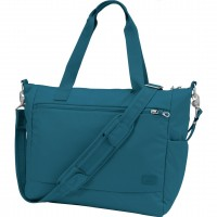 Pacsafe Citysafe CS400, Teal