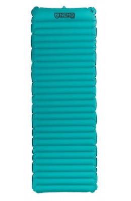 Nemo sleeping pad - Astro Insulated Long Wide