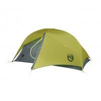 Nemo Tent - Firefly 2P
