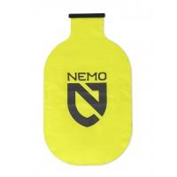 Nemo pump - Vortex Sack