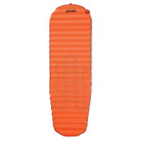 Nemo sleeping pad - Flyer long & wide