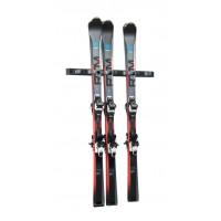 QBL - Wall Cliq Ski holder 1000mm (6)