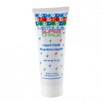 MT Liquid Chalk 200ml 12pk