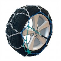 Snow Chain Professional NT, 16mm, 250