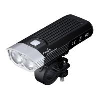 Fenix - Bike Light BC30 V2.0 (2,200 lumens), black