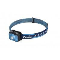 Fenix - Headlamp HL32R (600 lumens), blue