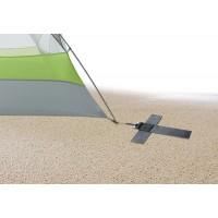 Hook - Carpet tent hook large