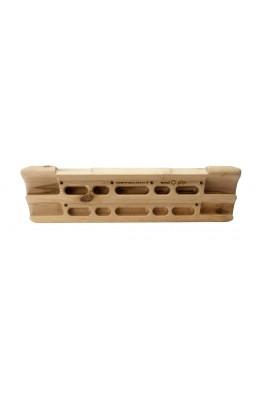 MT Wood Grips - Compact II