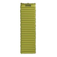 Nemo sleeping pad - Astro Insulated 22 Regular