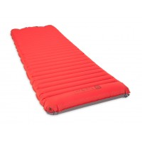 Nemo sleeping pad - Cosmo Insulated 25 Long