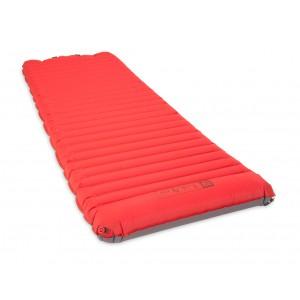 Nemo sleeping pad - Cosmo Insulated 25 Long
