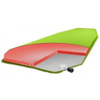 Nemo sleeping pad - Ora 20 Regular