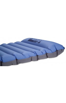 Nemo sleeping pad - Astro 20 Regular