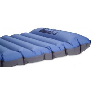 Nemo sleeping pad - Astro 20 Regular