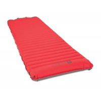 Nemo sleeping pad - Cosmo 20 Regular