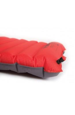 Nemo sleeping pad - Cosmo 20 Regular