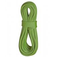 Edelrid rope - Heron 9.8mm 60m (Pro Line)