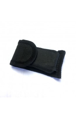 Bicycle tool with pouch, 10 tools DM22-3