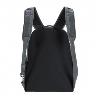 Pacsafe Metrosafe LS350 - 15L backpack, black