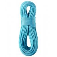 Edelrid rope - Boa 9.8mm 70m (Sports Line)