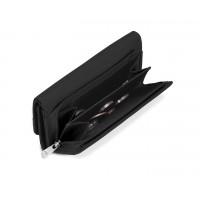 Pacsafe RFIDsafe LX100, black