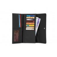 Pacsafe RFIDsafe LX200, black